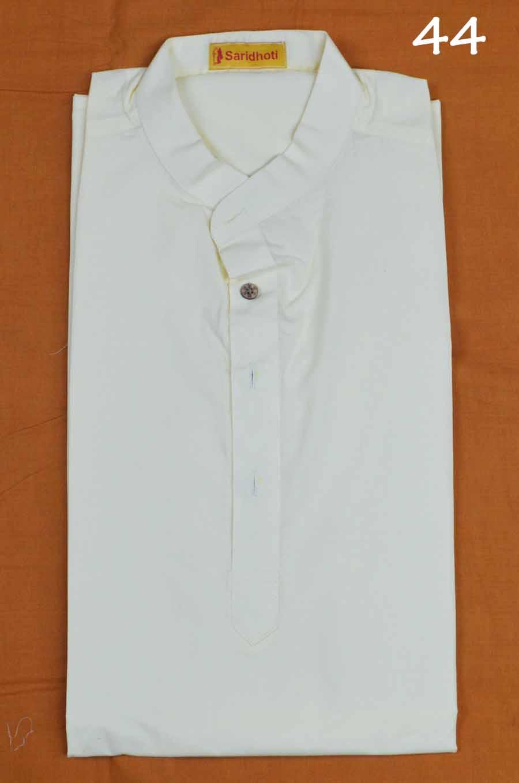 Cotton Kurta 9119 - 44