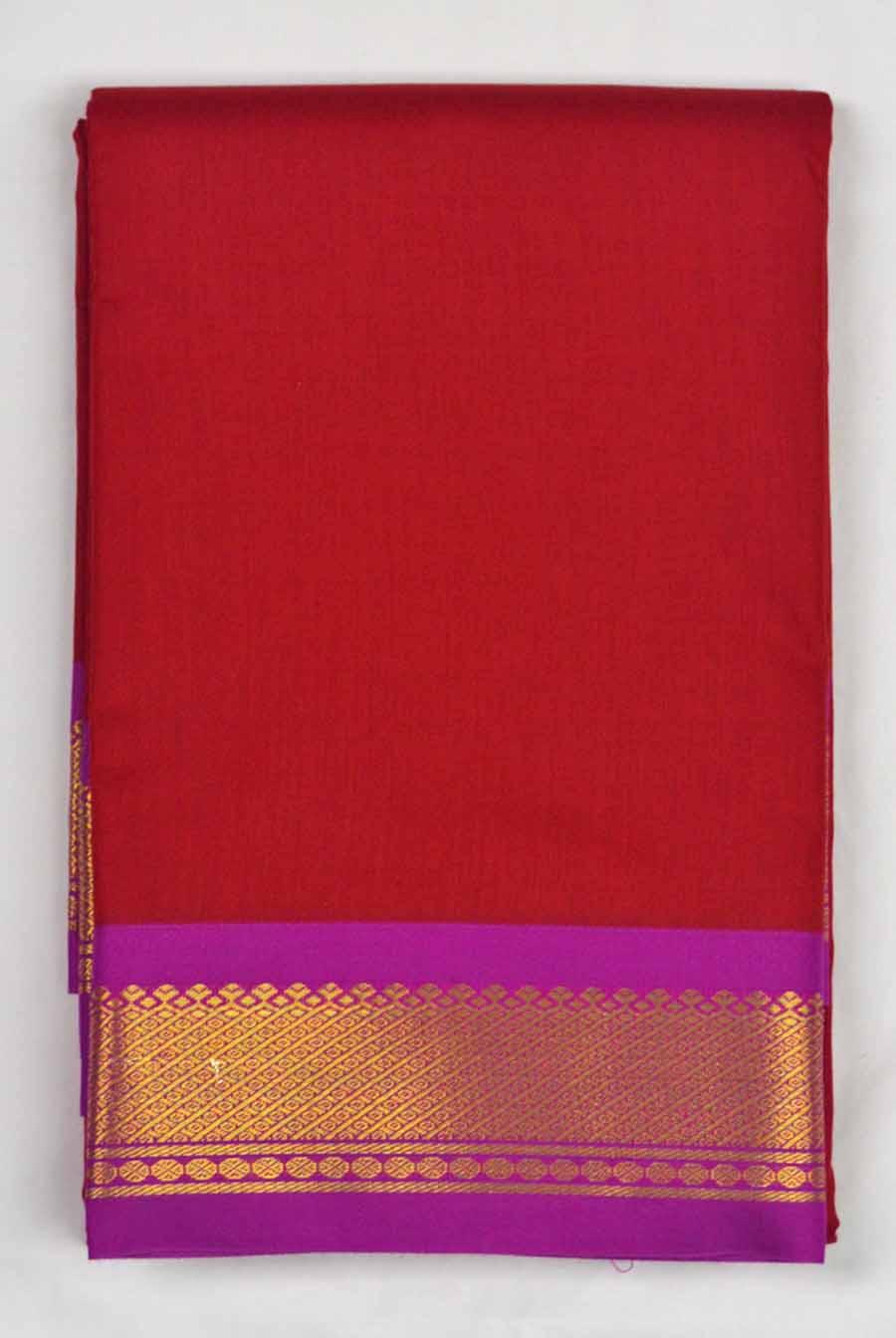 Art Silk 8732