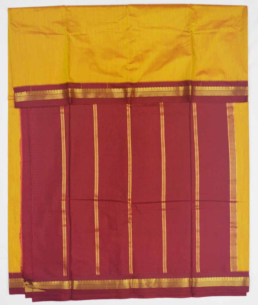 Art Silk 8729