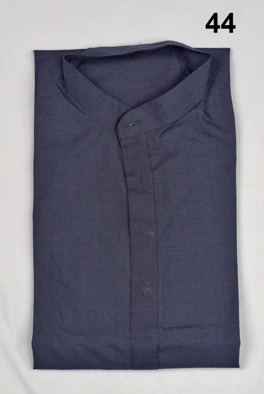 Cotton Kurta 9149 - 44