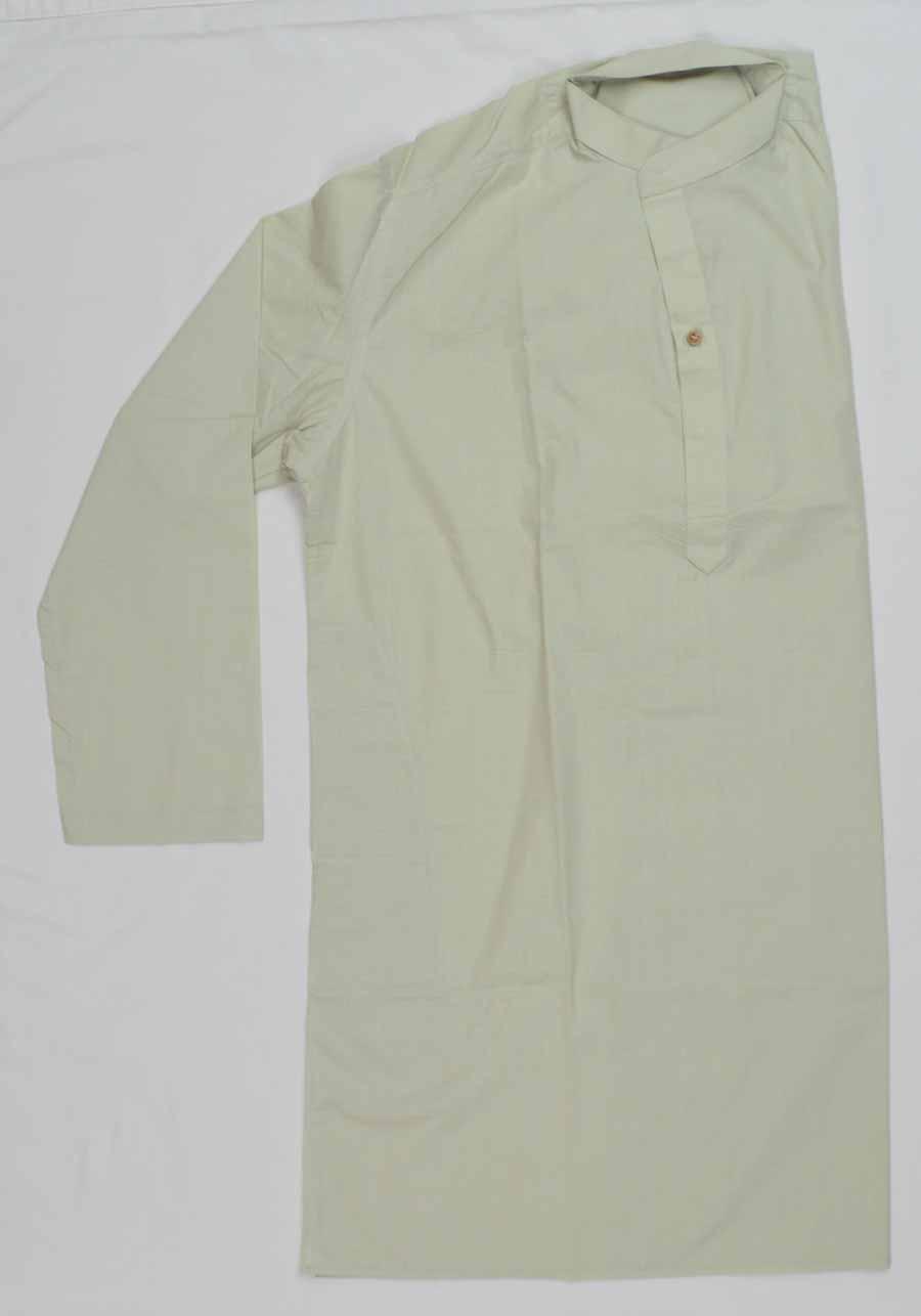 Cotton Kurta 9178 - 42