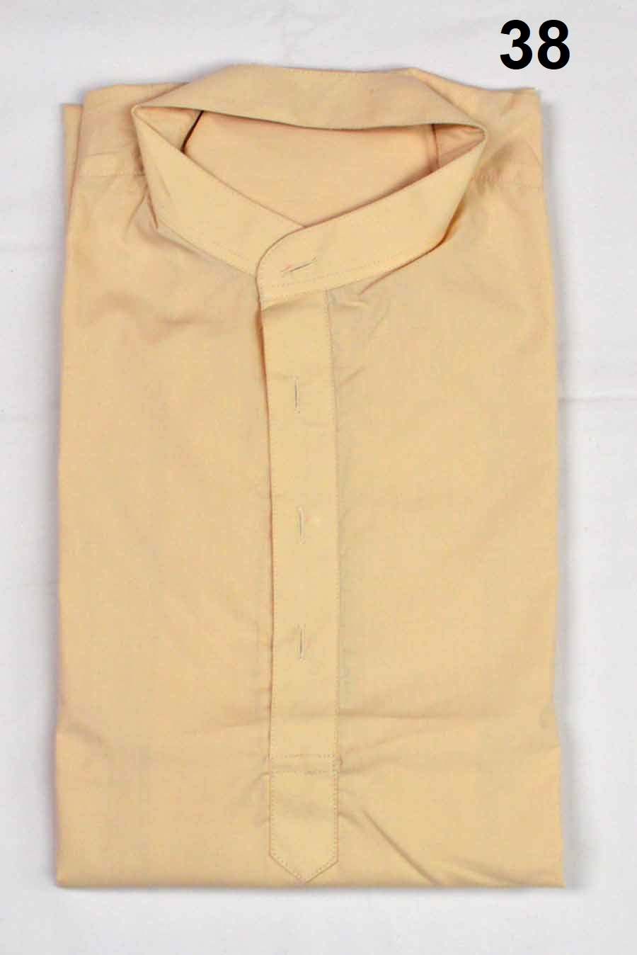 Cotton Kurta 9156 - 38