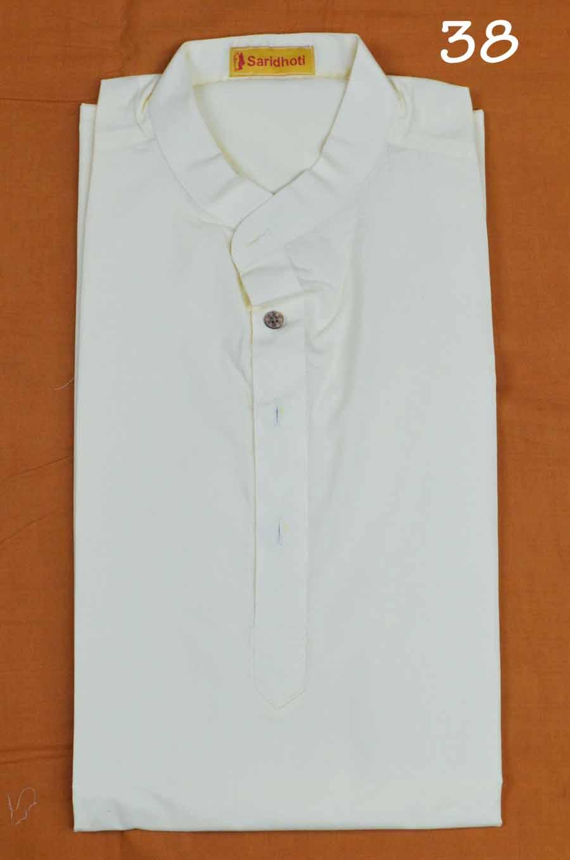 Cotton Kurta 9116 - 38