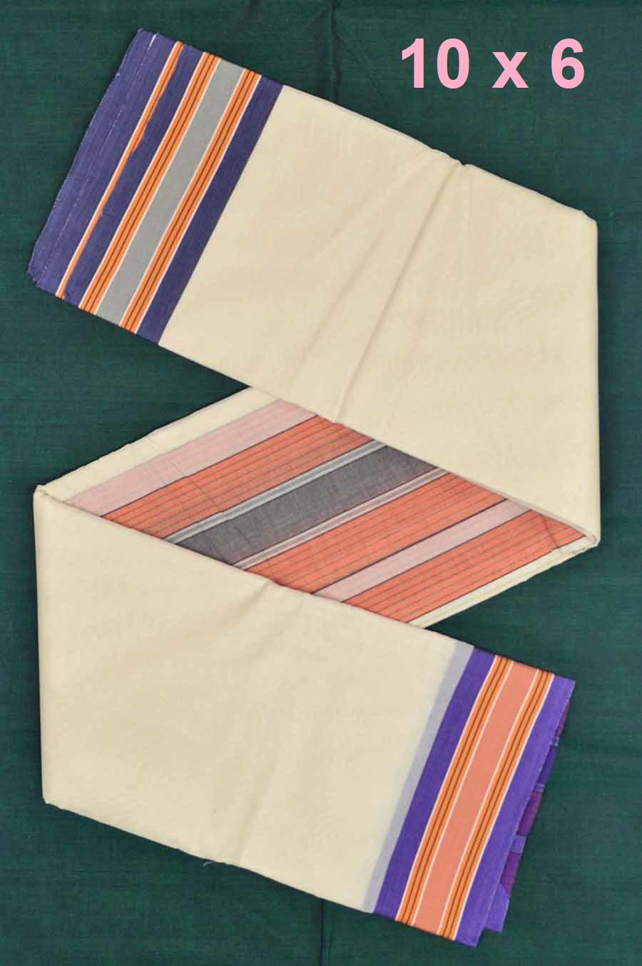 Cotton 8705