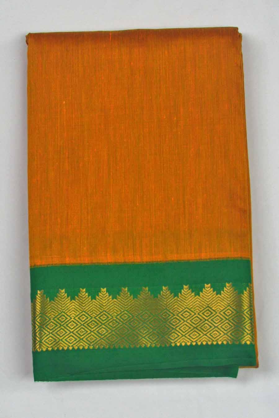Art Silk 8730