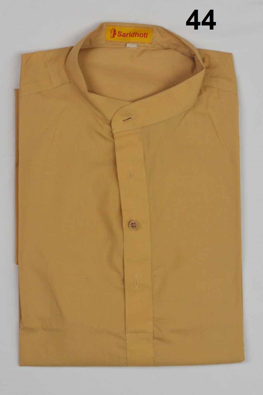 Cotton Kurta 9169 - 44