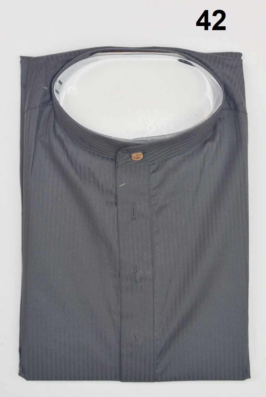 Cotton Kurta 9163 - 42