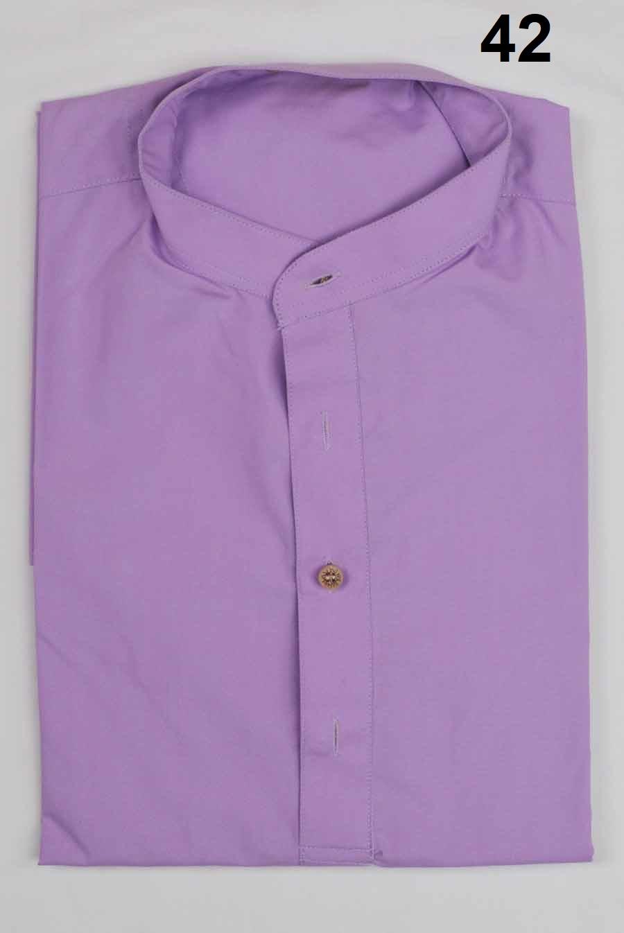 Cotton Kurta 9183 - 42
