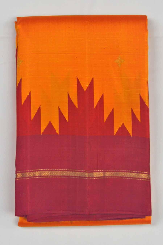 Kancheepuram 8637