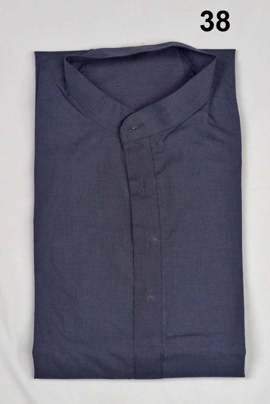 Cotton Kurta 9146 - 38