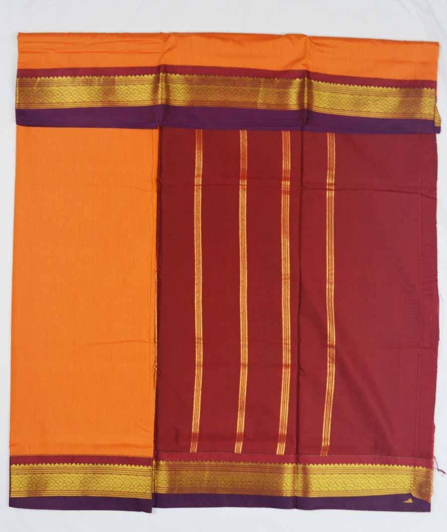 Art Silk 8727