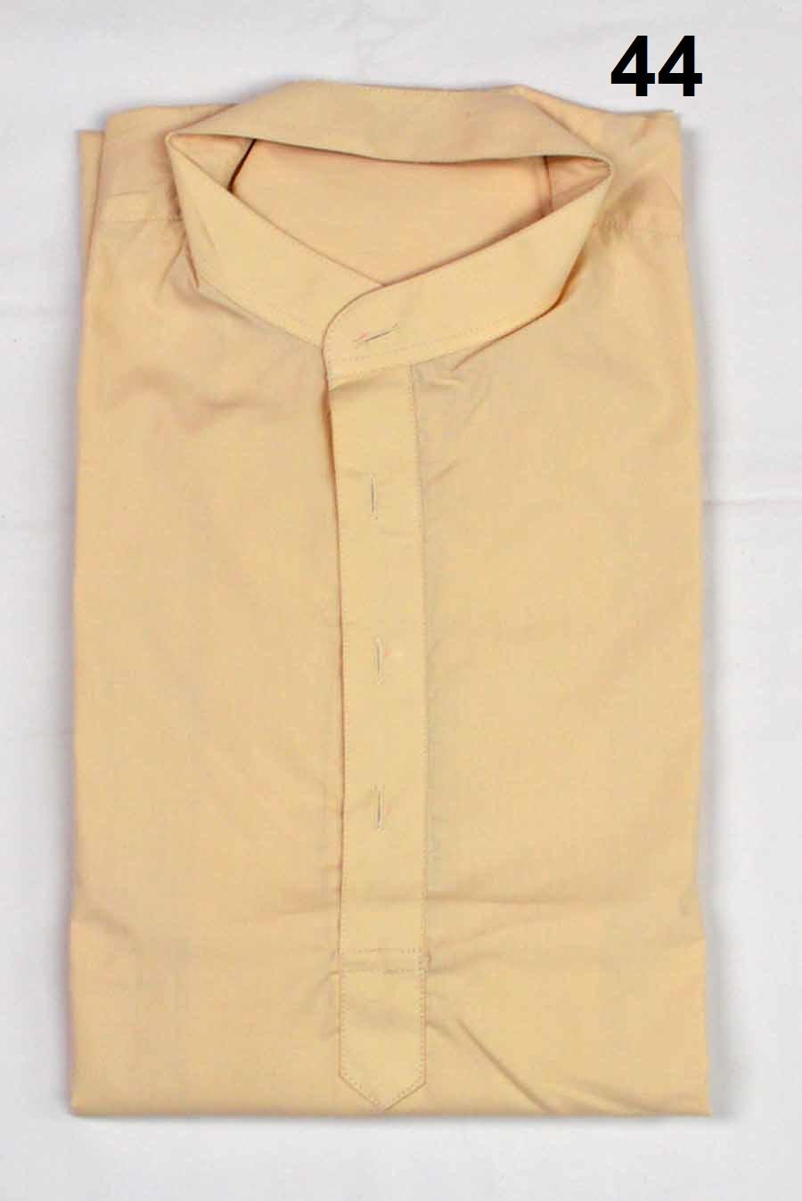 Cotton Kurta 9159 - 44