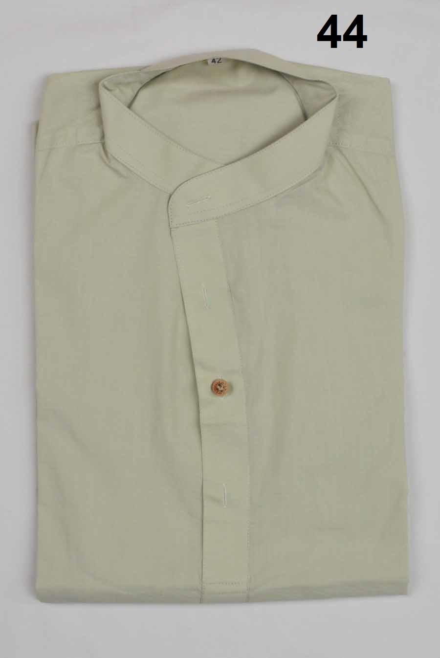 Cotton Kurta 9179 - 44