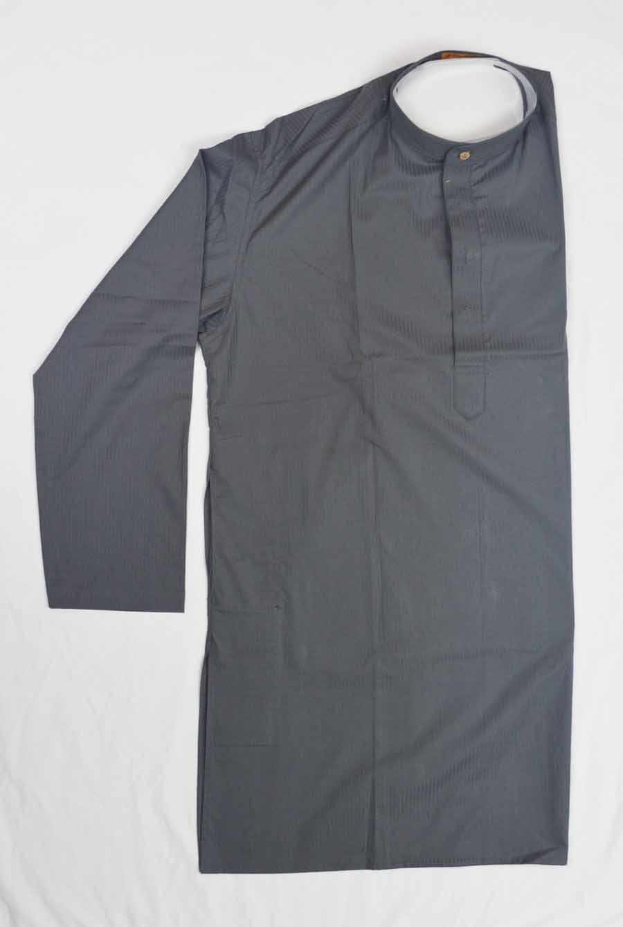 Cotton Kurta 9164 - 44