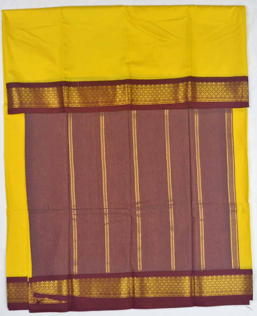 Art Silk 8728