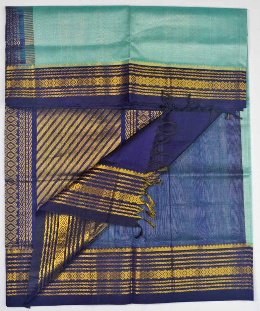 Silk Cotton 9560