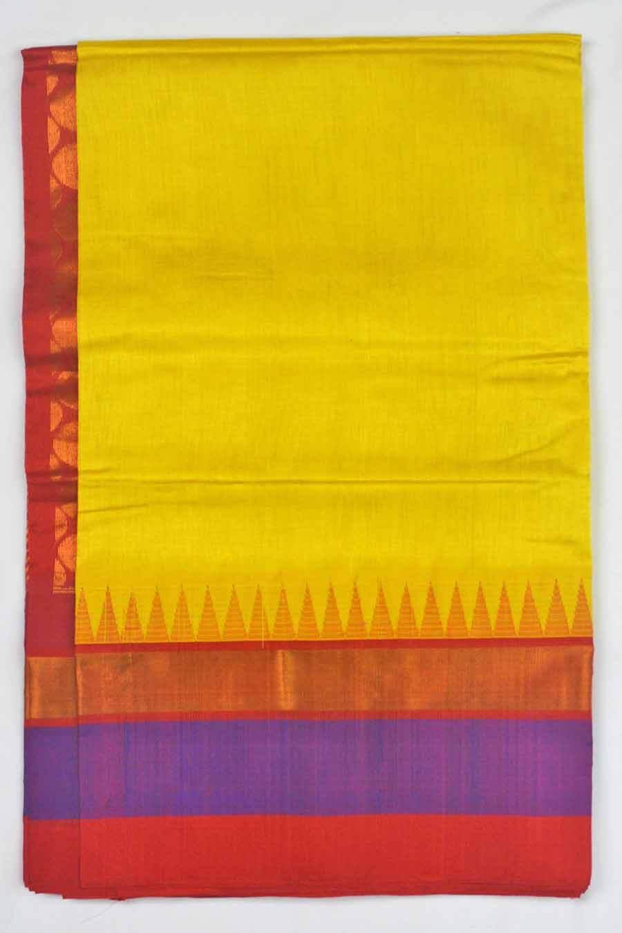 Silk-Cotton 8965