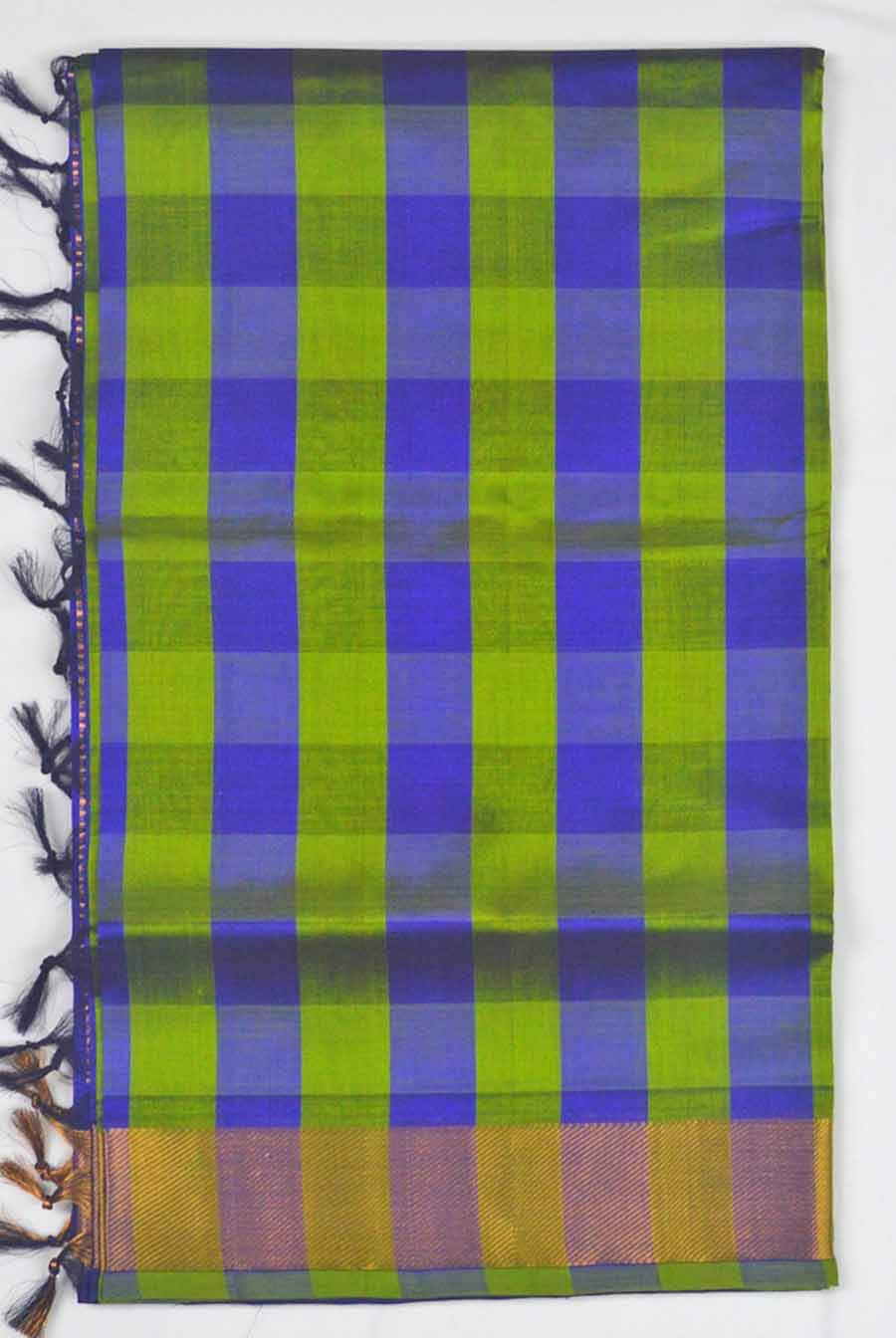 Silk Cotton 8935