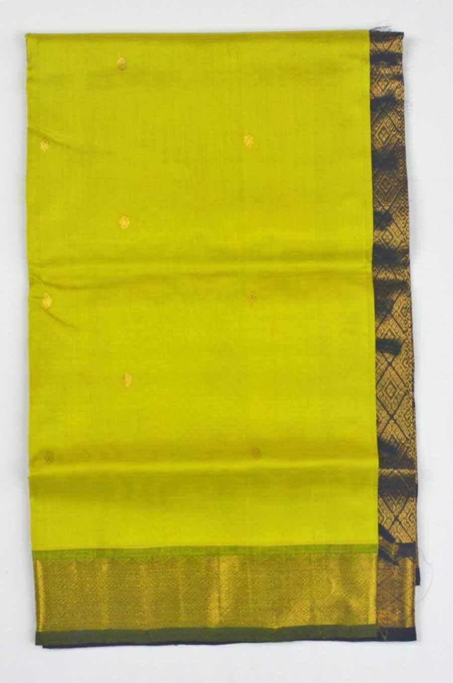 Silk Cotton 8926