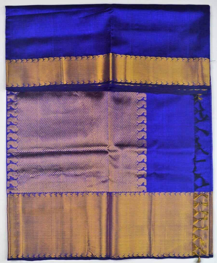 Silk Cotton 8947