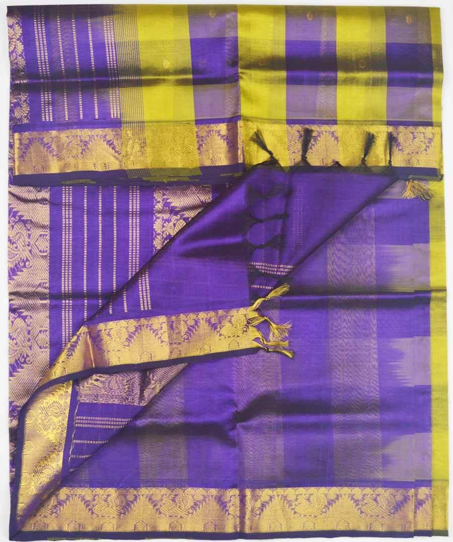 Silk Cotton 8939