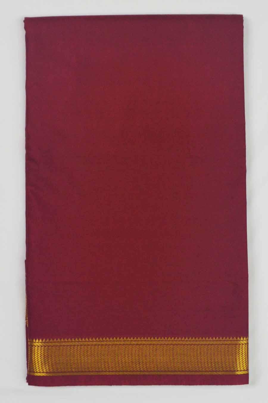 Art Silk 8029