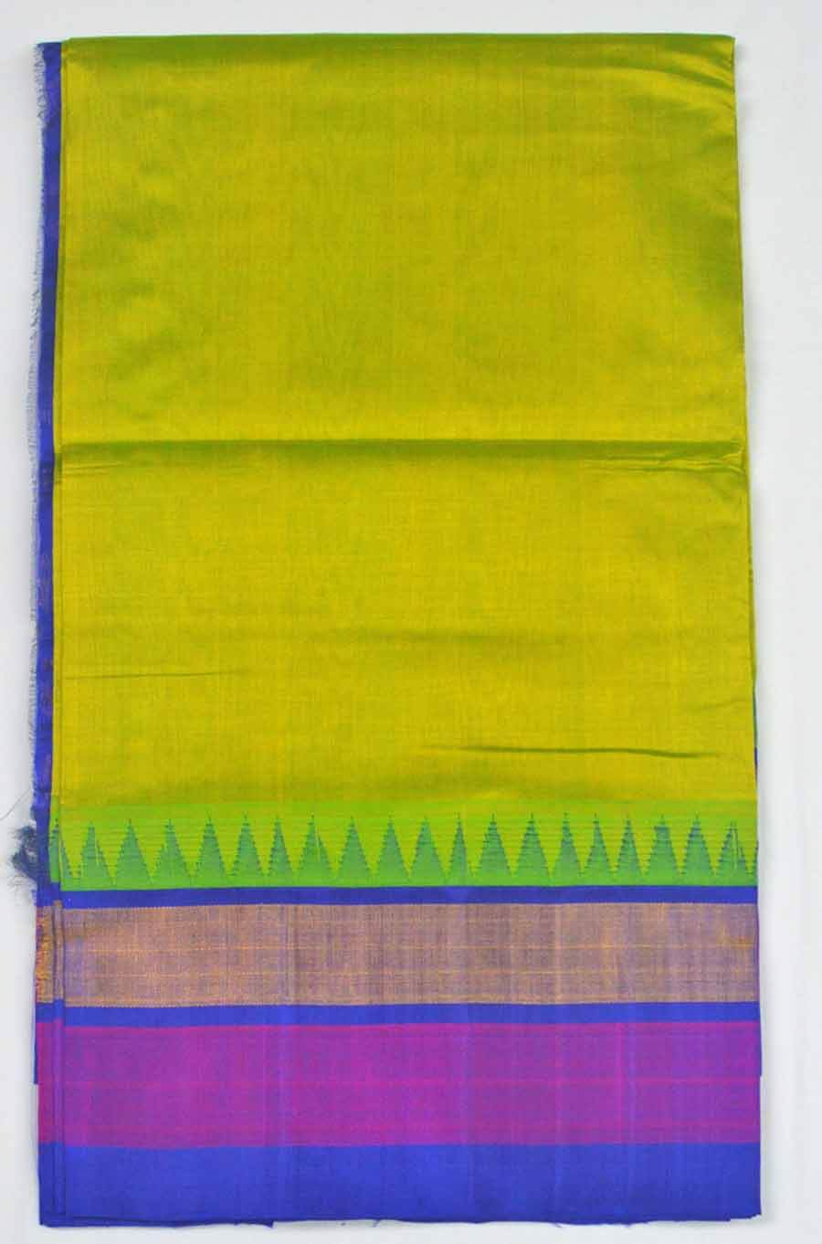 Silk Cotton 8966