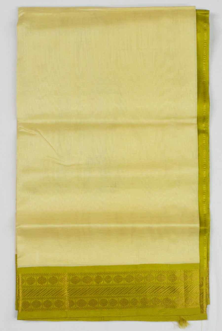 Silk-Cotton 8952