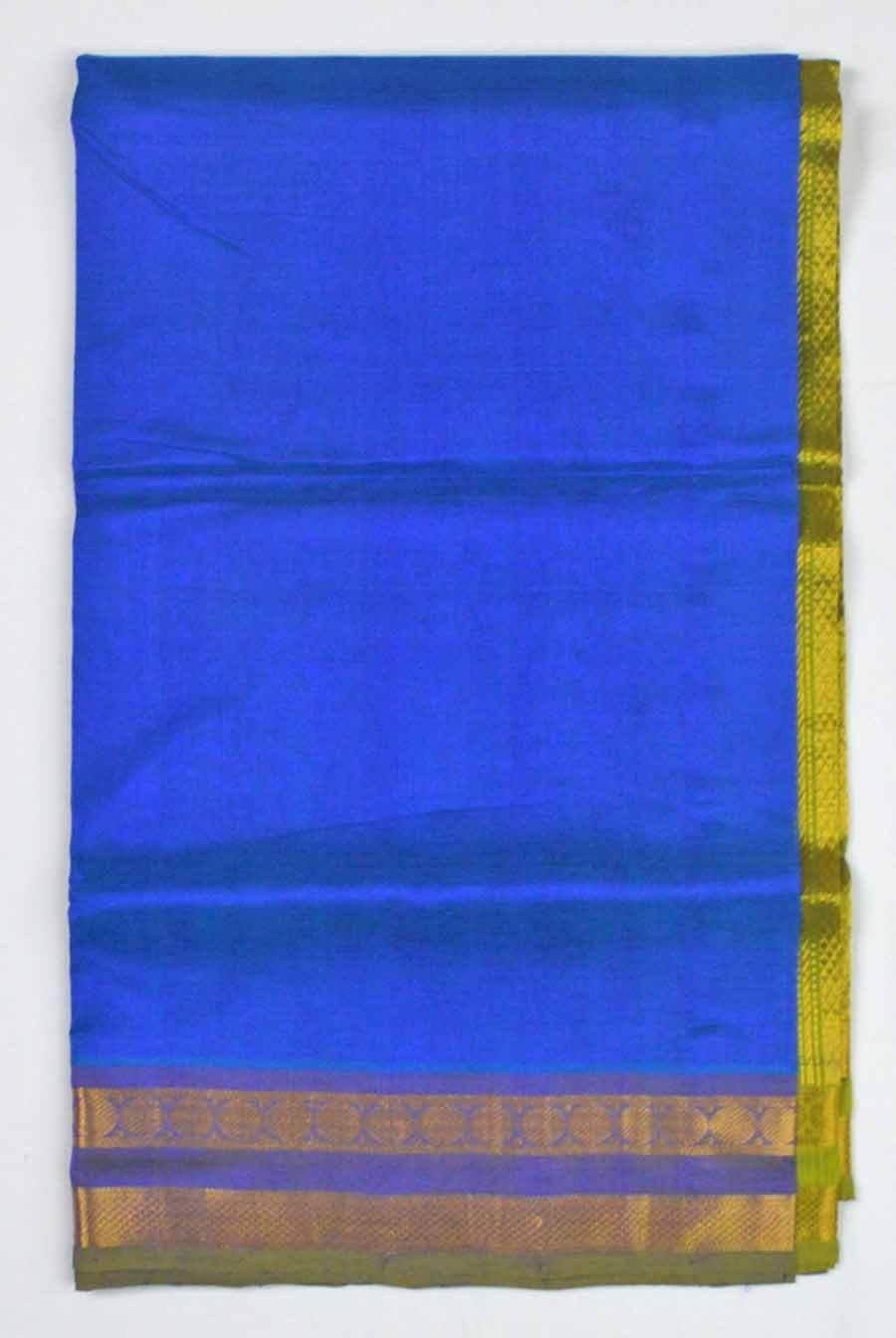 Silk Cotton 8905