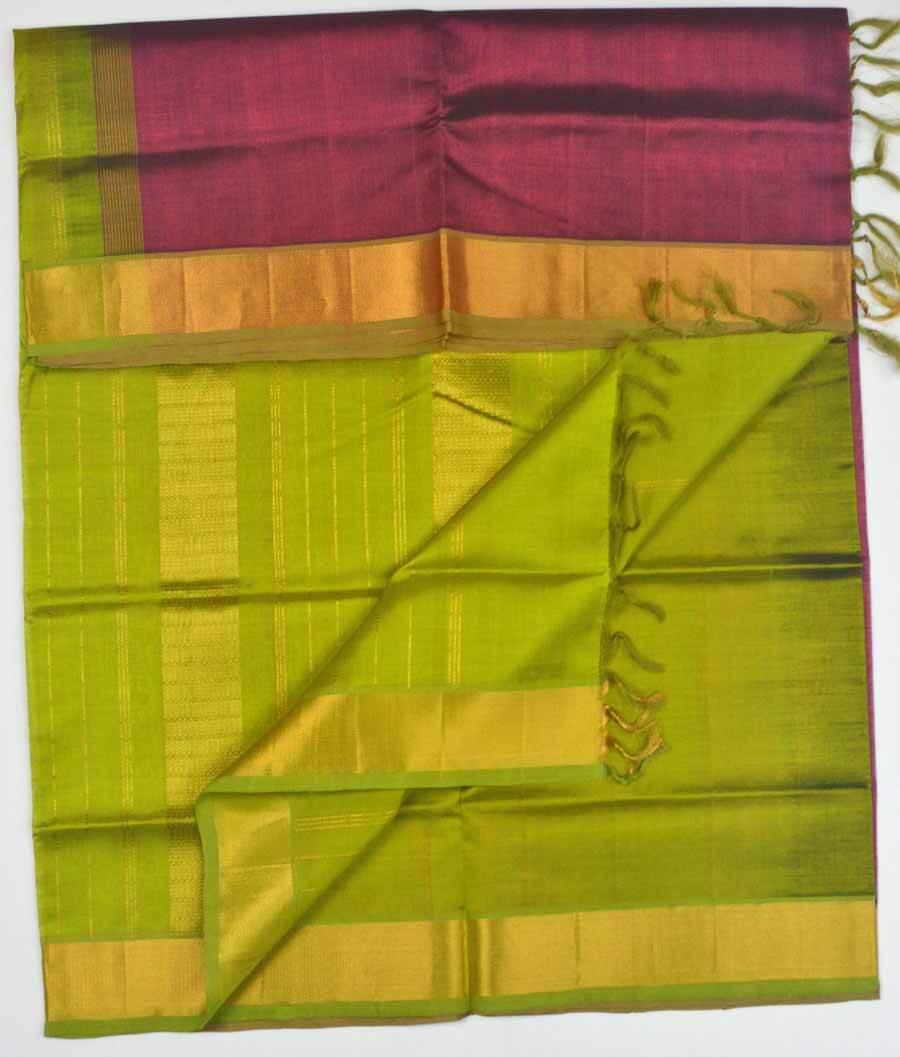 Silk Cotton 8906