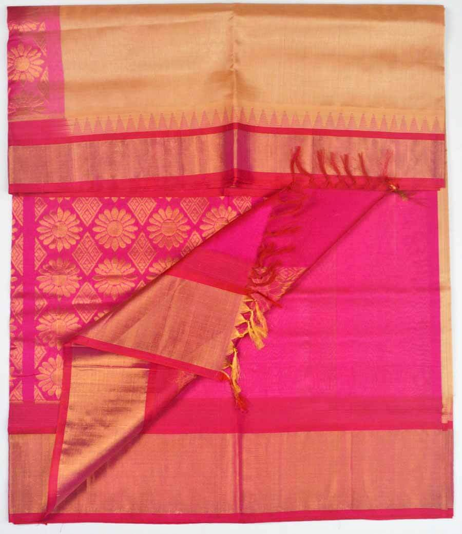 Silk Cotton 8958