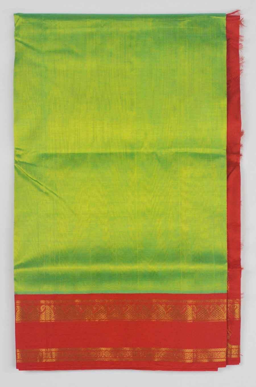 Silk-Cotton 9548