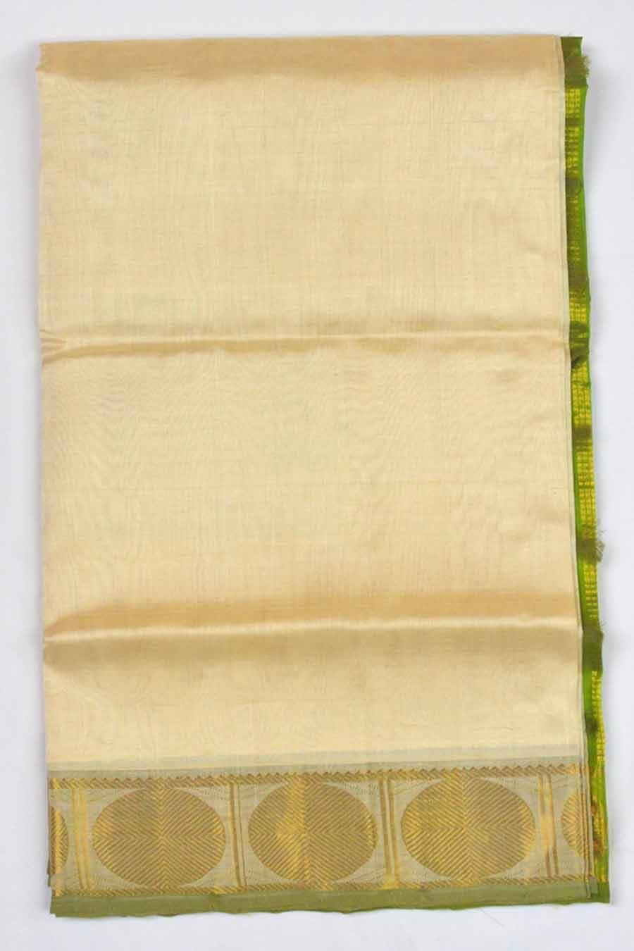 Silk-Cotton 8901