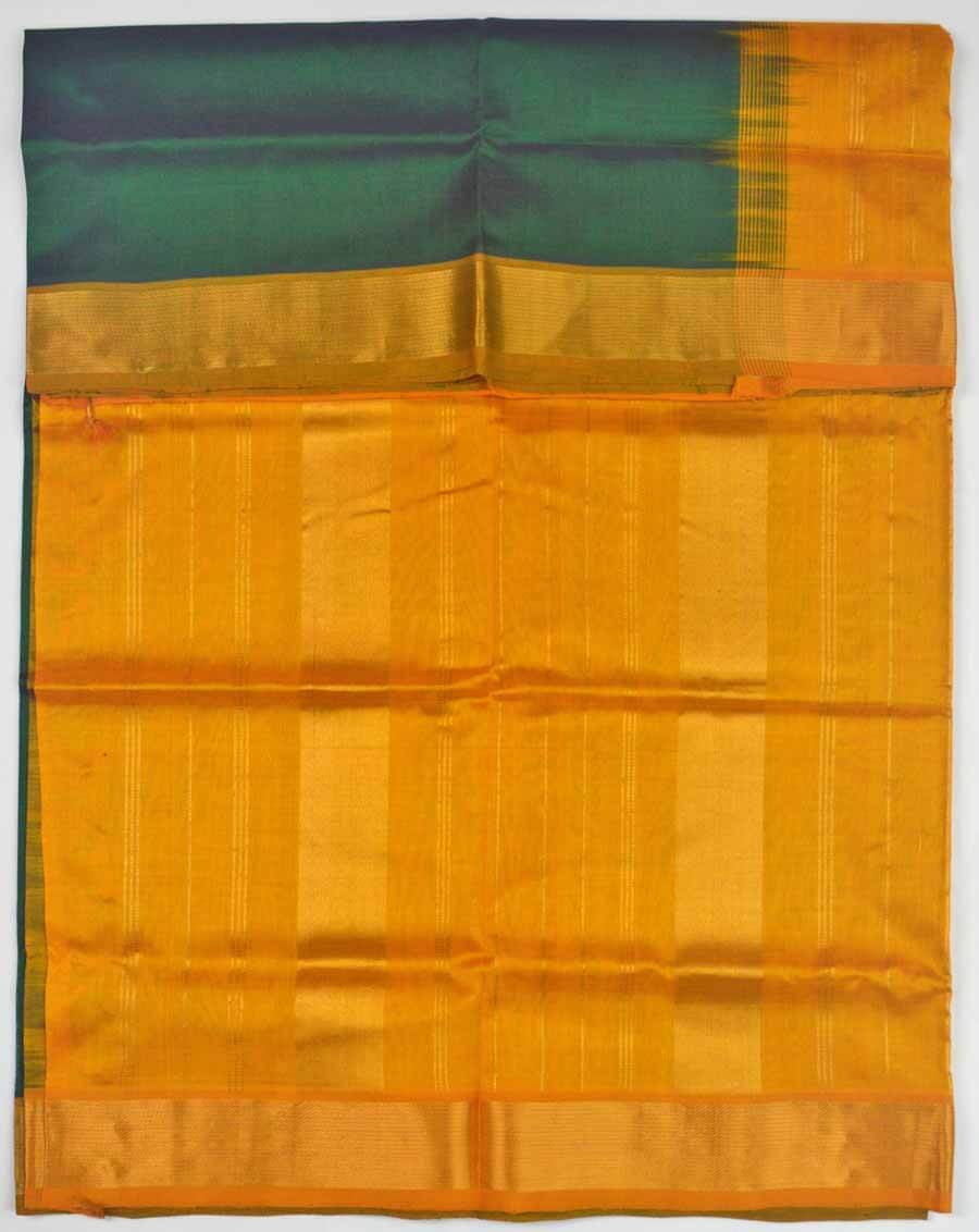 Silk Cotton 8908
