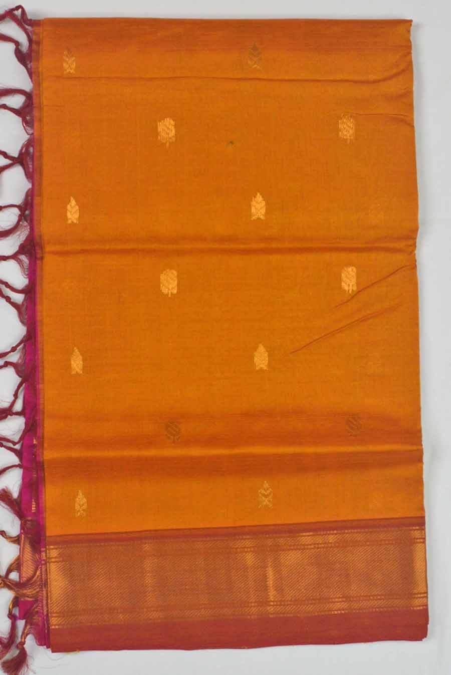 Silk Cotton 8932