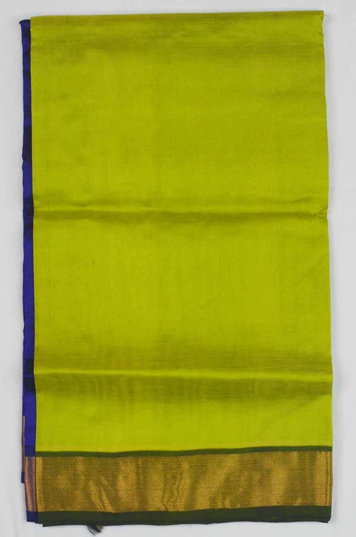 Silk Cotton 8917