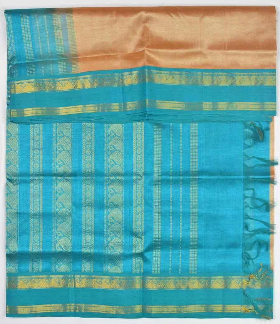 Silk Cotton 9549