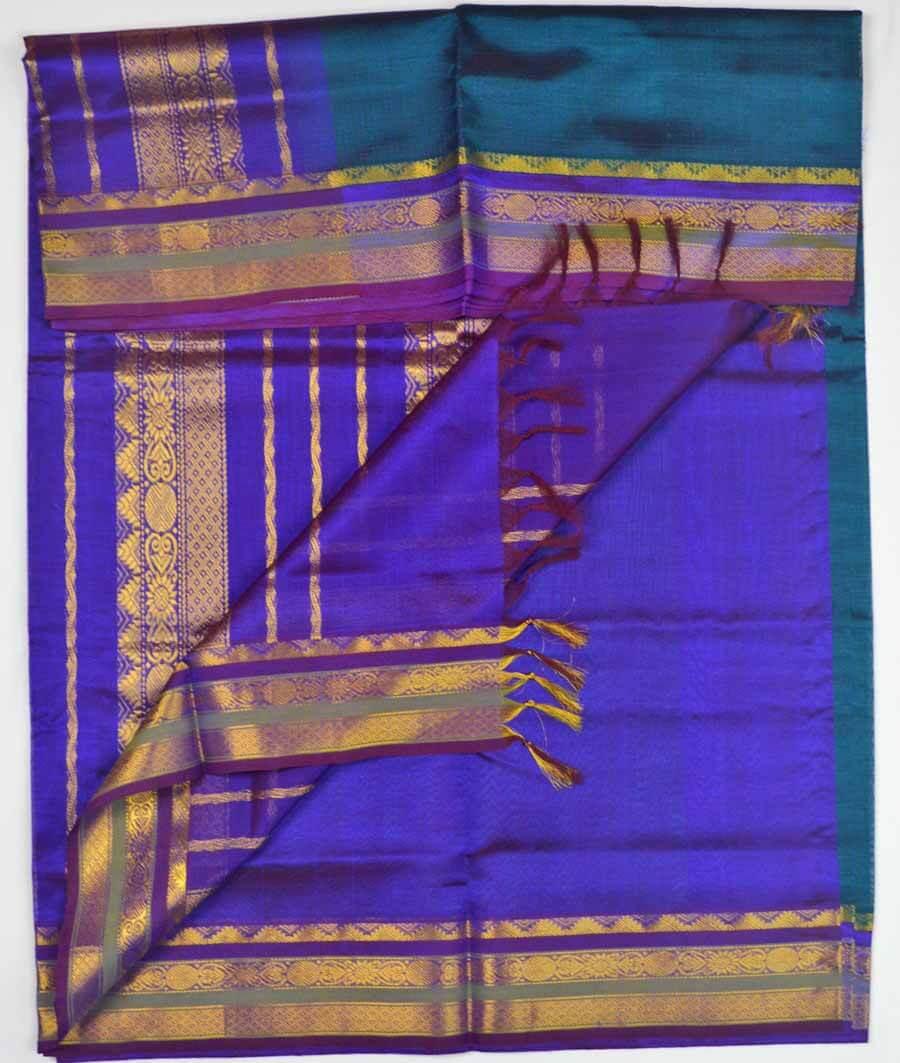 Silk Cotton 8956