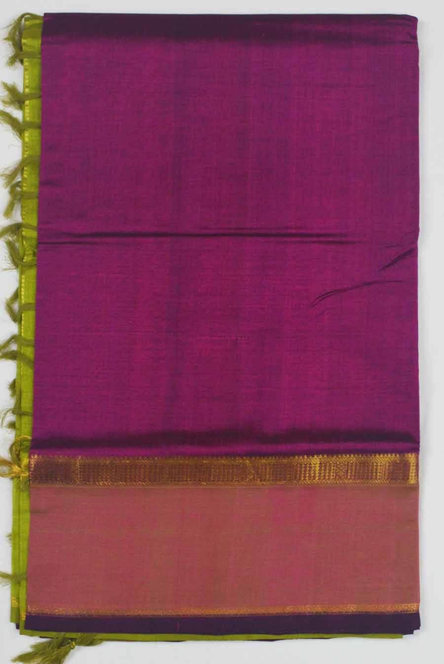 Silk Cotton 8915
