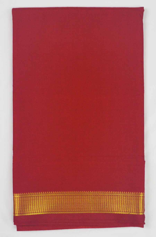 Art Silk 8074