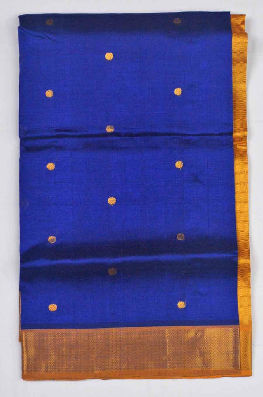 Silk Cotton 8937