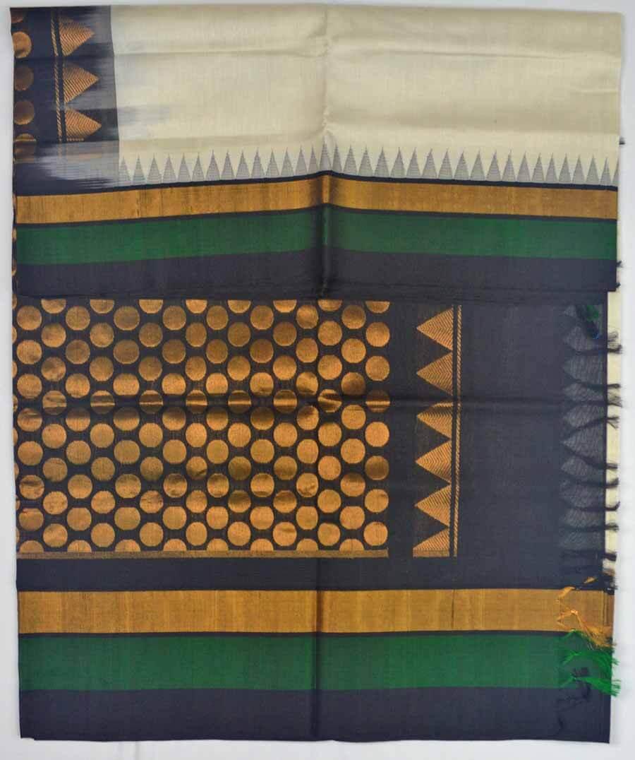Silk Cotton 8962