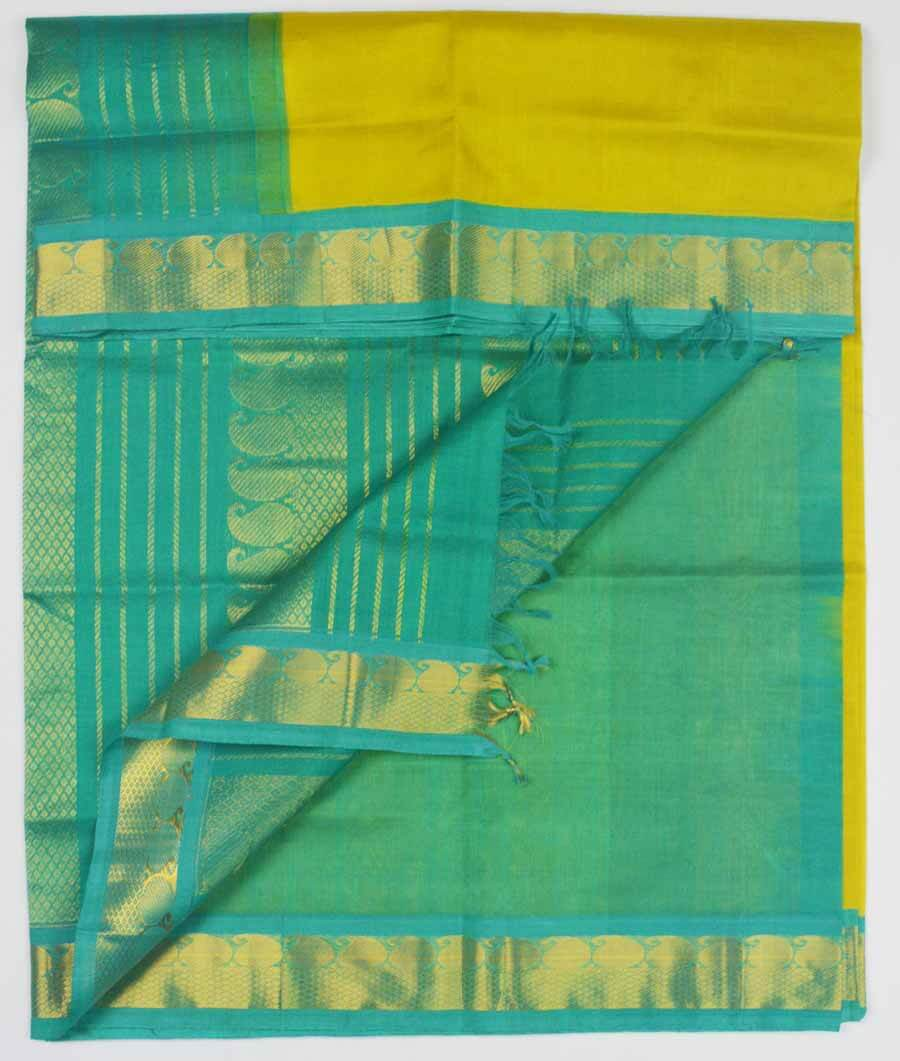 Silk-Cotton 9537