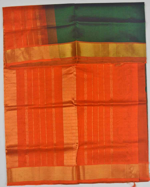 Silk Cotton 8914