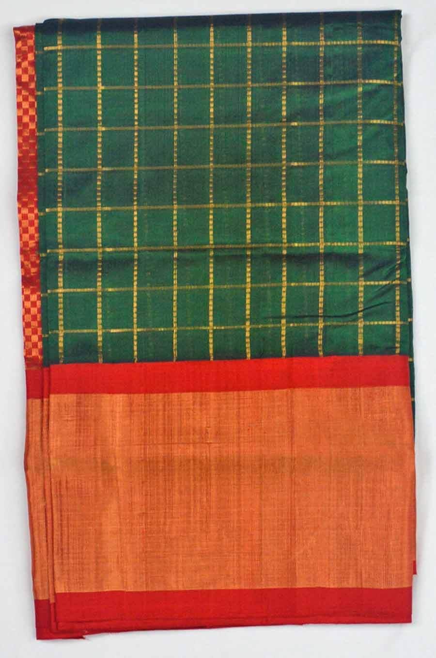 Silk-Cotton 8959