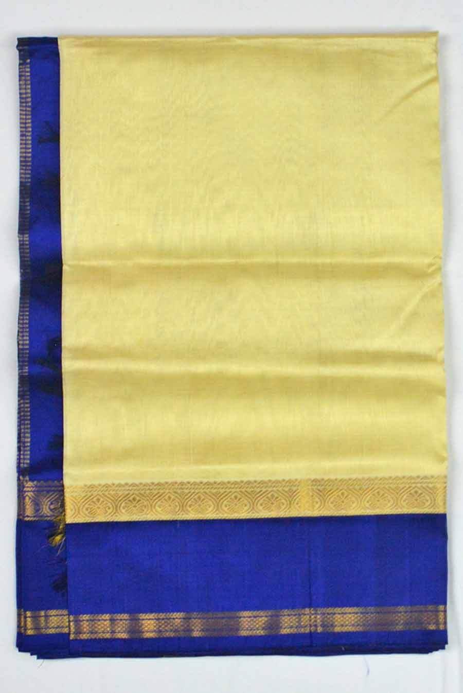 Silk Cotton 8953