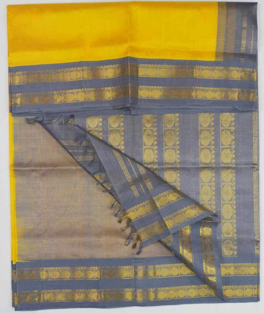 Silk Cotton 9546
