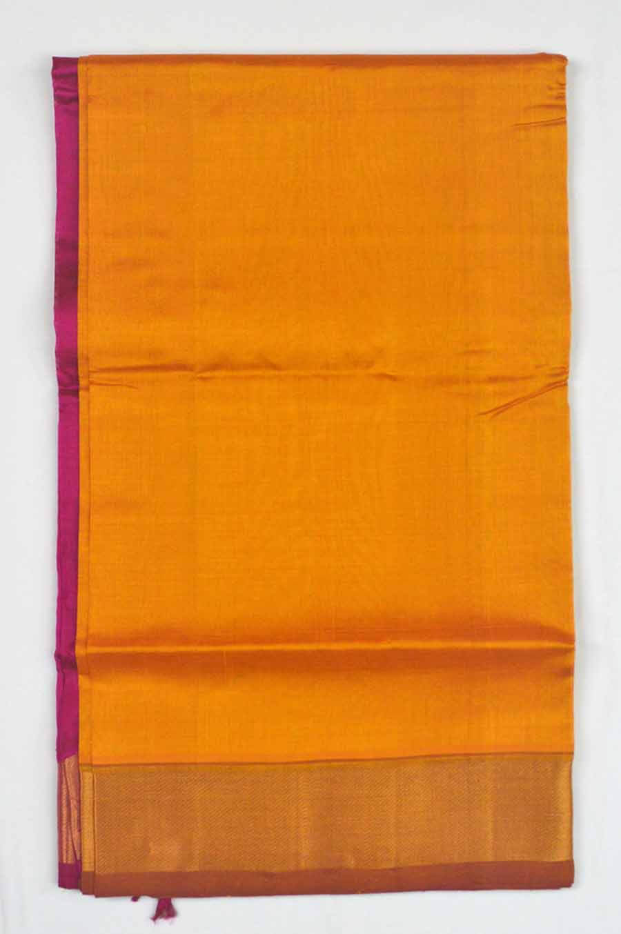 Silk Cotton 8907