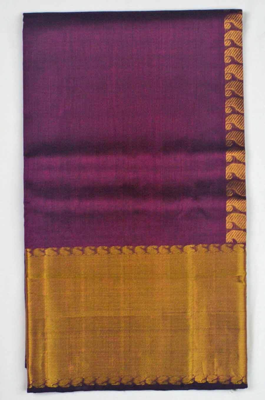 Silk Cotton 8948