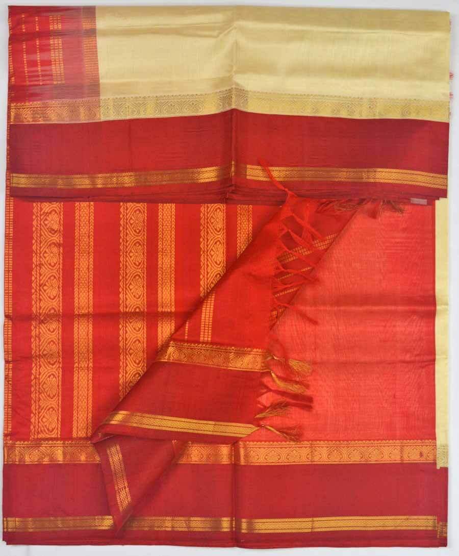 Silk-Cotton 8955